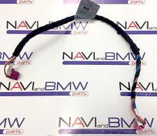 BMW Navigation F10 F11 F30 F31 NBT EVO series retrofit ORIGINAL video cable 43cm