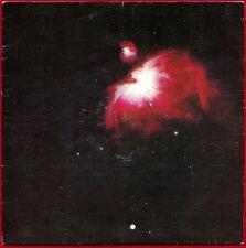 "JOY DIVISON ""Transmission/Novelty"" Factory 45 13 NM Rock Picture Sleeve Import"