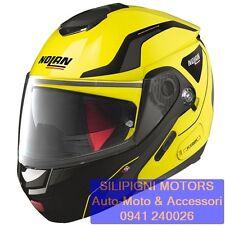 Casco Moto Modulare Nolan N90-2 Straton 018 S