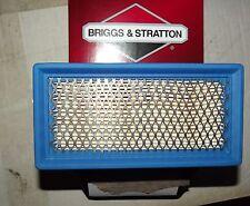 691643  4195 BRIGGS AIR FILTER