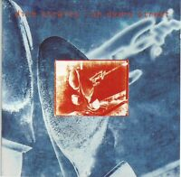 DIRE STRAITS CD On Every Street (Remastered) - EU