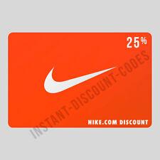 25% code PROMO Nike code-Pulse-Air Max 1 90 95 Jordan Vapormax