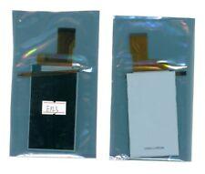 LCD Olympus PEN E-PL3 EPL3 E-PM1 EPM1 Display NEU