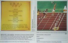 Bild 30 Huberty Olympia 1972 Gold 100 m Lauf Valeri Borzov UdSSR