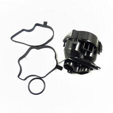 BMW E46 E87 E90 E91 E60 carter huile filtre reniflard séparateur 11127799367