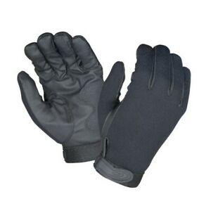 Hatch NS430L Winter Specialist All-Weather NeoPrene Duty Gloves Size S-2XL
