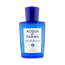 Acqua di Parma Blu Mediterraneo - Fico di Amalfi 150 ml Unisex Eau de Toilette