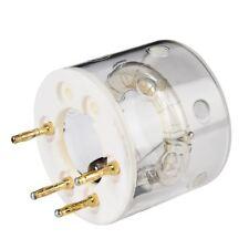 Godox Witstro AD400 Pro Flash Strobe Bulb