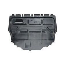 Cache sous moteur Audi A1 Seat Ibiza Cordoba Vw Fox Polo Skoda Roomster Fabia