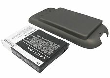 Premium Battery for Sprint 35H00121-05M, TWIN160, BA S380, Hero200, Hero NEW
