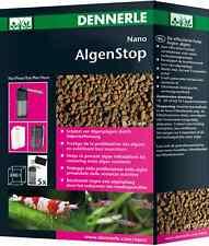 DENNERLE Nano Algenstop ALGA STOP-fosfato Rimozione Filtro Media