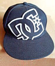 DC shoes cap
