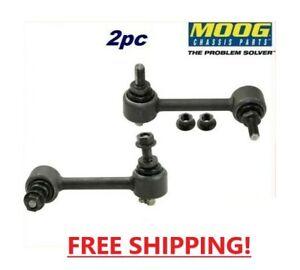 Moog K750044 Stabilizer Bar Link Kit