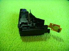 GENUINE CANON POWERSHOT SX600 IS FLASH UNIT BLACK PARTS FOR REPAIR