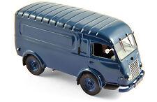 NOREV 518549 - Renault 1000kg 1955 Lazuli Blue 1/43