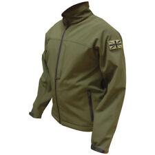 Cappotti e giacche da uomo Verde Militare taglia XL