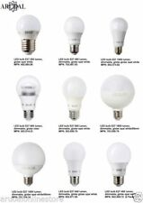 Globe IKEA Light Bulbs