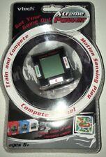 VTech Click Box X-Treme Power Sports NEW SEALED XTREME POWER !!!FREE SHIPPING!!!