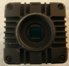 Sentech Stc-Tc202Usb-Ash Usb 2.0 Camera