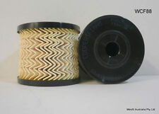 Wesfil Fuel Filter WCF88