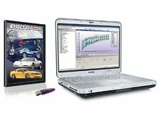SCT Advantage III GM Pro Racer Software