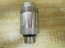 American NDT HP-V-PFCS HPVPFCS Sensor