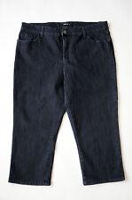 Target Plus Size Capri, Cropped Jeans for Women