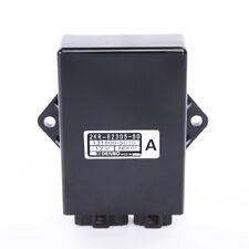 Motorcycle Digital Ignition CDI Unit For Yamaha FZR250 FZR 250 86-87 Ignitor 1HX