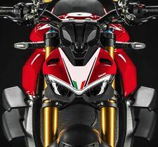 Adesivo per cupolino - Ducati Streetfighter V4 / V4S