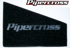 Pipercross Panel Air Filter PP1844 for Ford Mondeo Mk4 1.6 1.8 2.0 TDCI Volvo S-