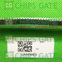 2Pcs CA3080EZ CA3080E CA3080 Op Amp Harris//Intersil DIP8 ra