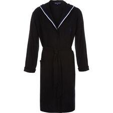 Ralph Lauren Nightwear Robes for Men