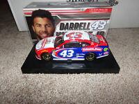 1/24 DARRELL WALLACE JR #43 FARMER JOHN 2018  ACTION NASCAR DIECAST