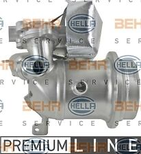 Scambiatore EGR Volkswagen Polo 1.4 TDi Diesel dal 2009 ORIGINALE