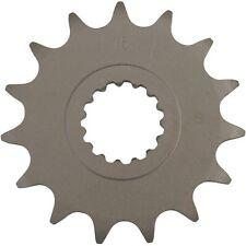 Parts Unlimited - 9383G142310015 - Steel Front Sprocket, 15T Yamaha Raptor 700R