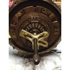 New 13pce Harmonic Balancer Gear Puller Steering Wheel Kit Pulley Yoke Crank