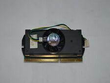 ✔️💠 SL32B - INTEL CELERON 333 333MHz/128/66 SLOT 1 PROCESSOR CPU - UK SELLER