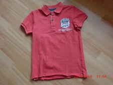 Jungen-T-Shirts, - Poloshirts aus 128 Größe