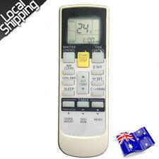 MITSUBISHI Air Conditioner Remote Control Msz-ga25va Msz-ga35va A71va