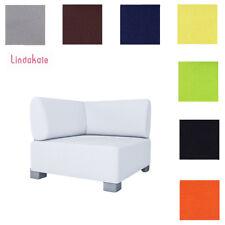 Custom Made Cover Fits Ikea Mysinge Corner Module, Replace Sofa Cover