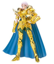 BANDAI Saint Seiya Cloth myth EX Aries Mu Japan import NEW