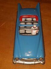 Ancienne voiture tôle 28 cm  jep joustra cij jrd ?