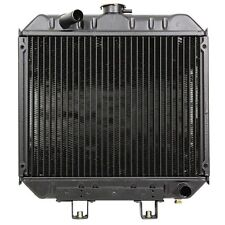New Radiator FOR Genie Boom Lift Z34/22IC Z45/22MP 32089GT GS-2668RT GS-3268RT
