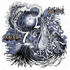 AHAB - THE GIANT * NEW CD