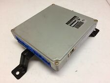 1985-1997 Nissan Navara D21 Hardbody Pickup P/UP ECU ECM PCM MECM-V321 MECMV321