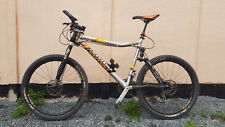 Cannondale Scalpel, Lefty Carbon mit Elo, Gr. XL, NP 6.999,00 €, Handmade in USA