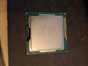Intel Core i5-3470 3.2GHz Quad-Core (BX80637I53470) Processor