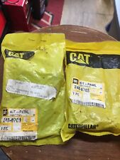 Lot Of Two Cat Part # 248-8703 Pawl Kits