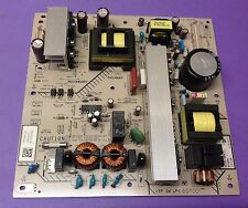 Sony APS-243 TV Power Supply Board (ref N1587)