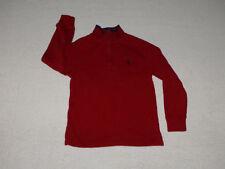 Ralph Lauren Größe 128 Mode für Jungen aus 100% Baumwolle